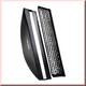 walimex pro Softbox PLUS OL 30x120cm Hensel EH