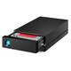 LaCie 1big Dock 4TB DAS Thunderbolt 3, USB-Hub, CF/SD, DP