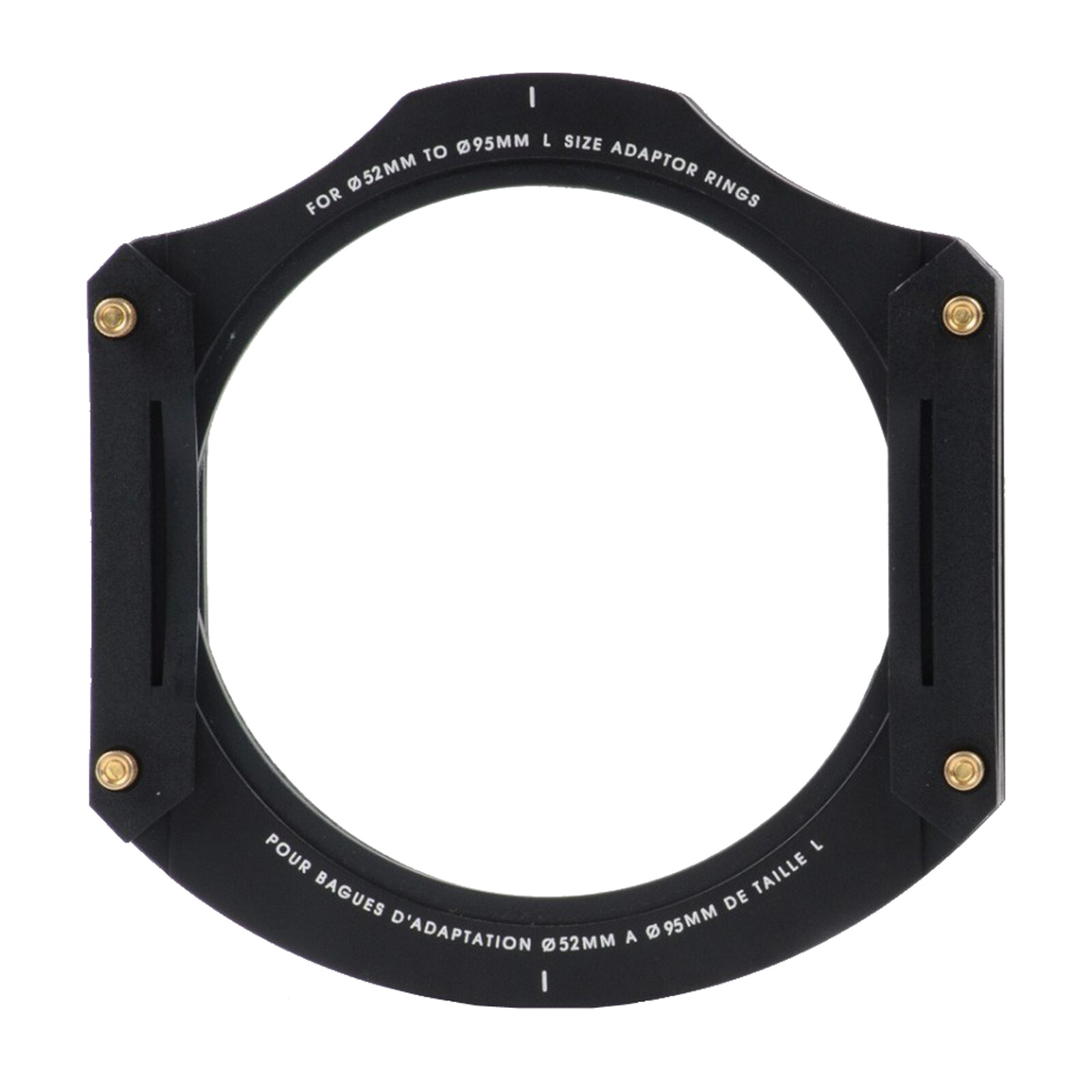 Cokin Evo Filterhalter Z(L)