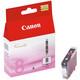 Canon CLI-8PM Photo magenta 13ml