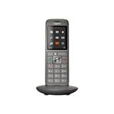 Gigaset CL660 Schnurlostelefon