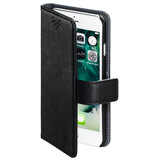 Hama Book Tasche Stand Up Apple iPhone 6/6s/7/8