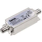 Hama 44121 SAT-Inline-Verstärker 16-18dB