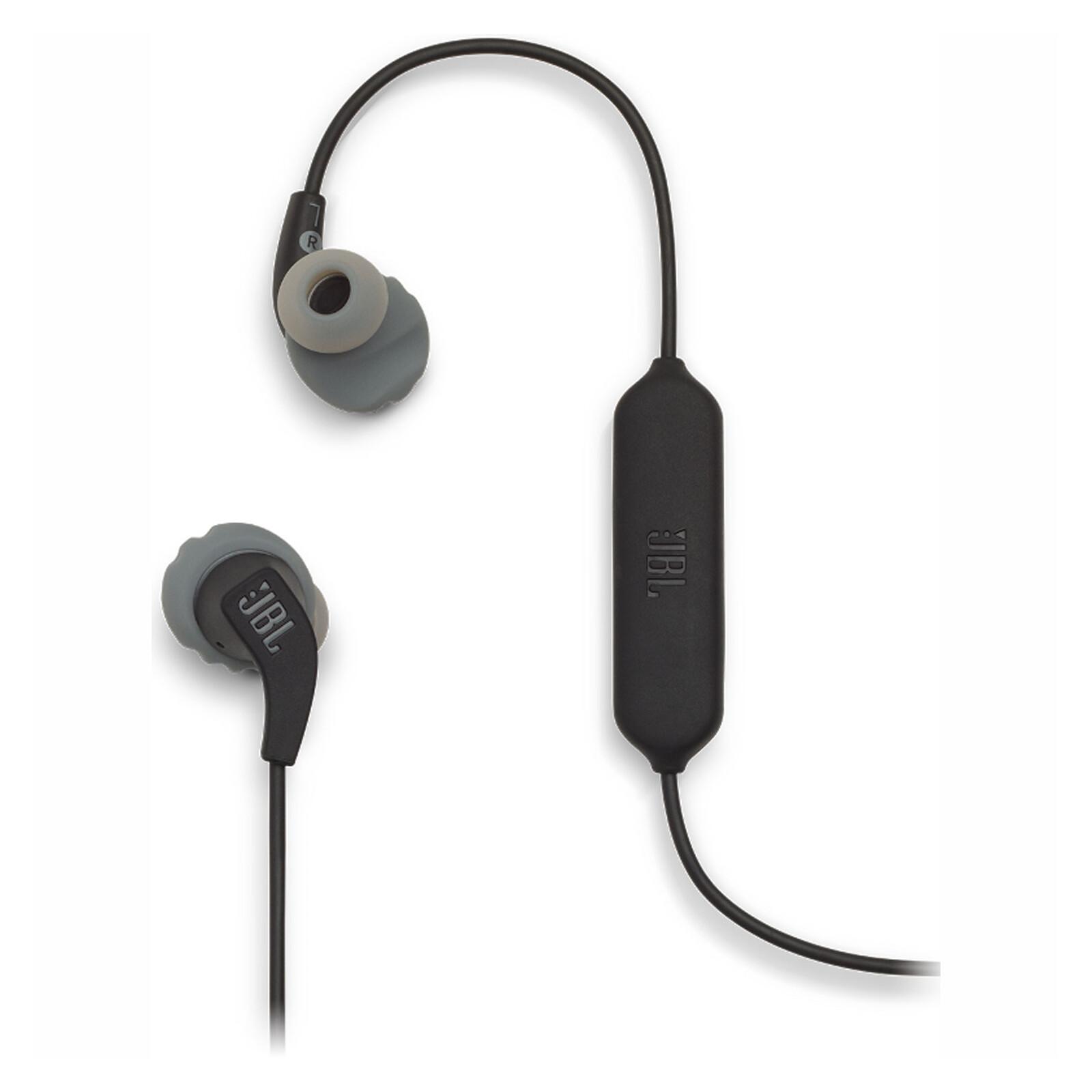 JBL Endurance RUN In-Ear-Sport-Kopfhörer schwarz
