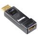 Hama DisplayPort-Adapter HDMI Ultra HD