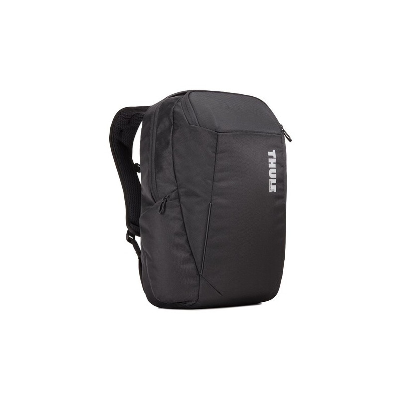 Thule Accent 23L Backpack