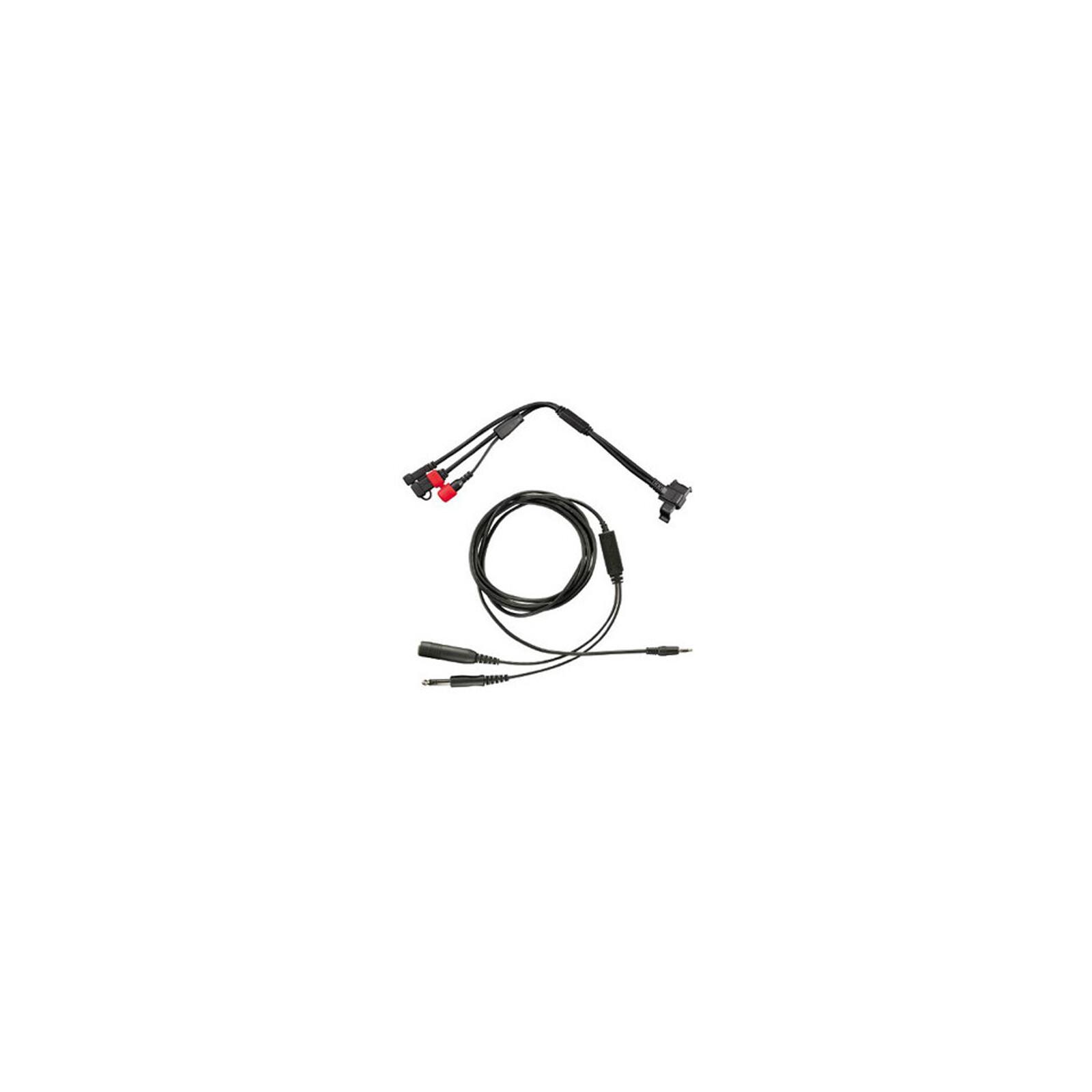 Garmin Virb X/XE Audiokabel