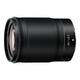 Nikkor Z 85/1,8S + UV Filter