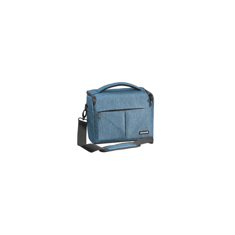Cullmann Malaga Maxima 200 Blau