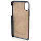 Galeli Back Cover Lenny Apple iPhone XR