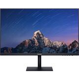 Huawei AD80 23,8 Zoll Monitor 5ms Full-HD