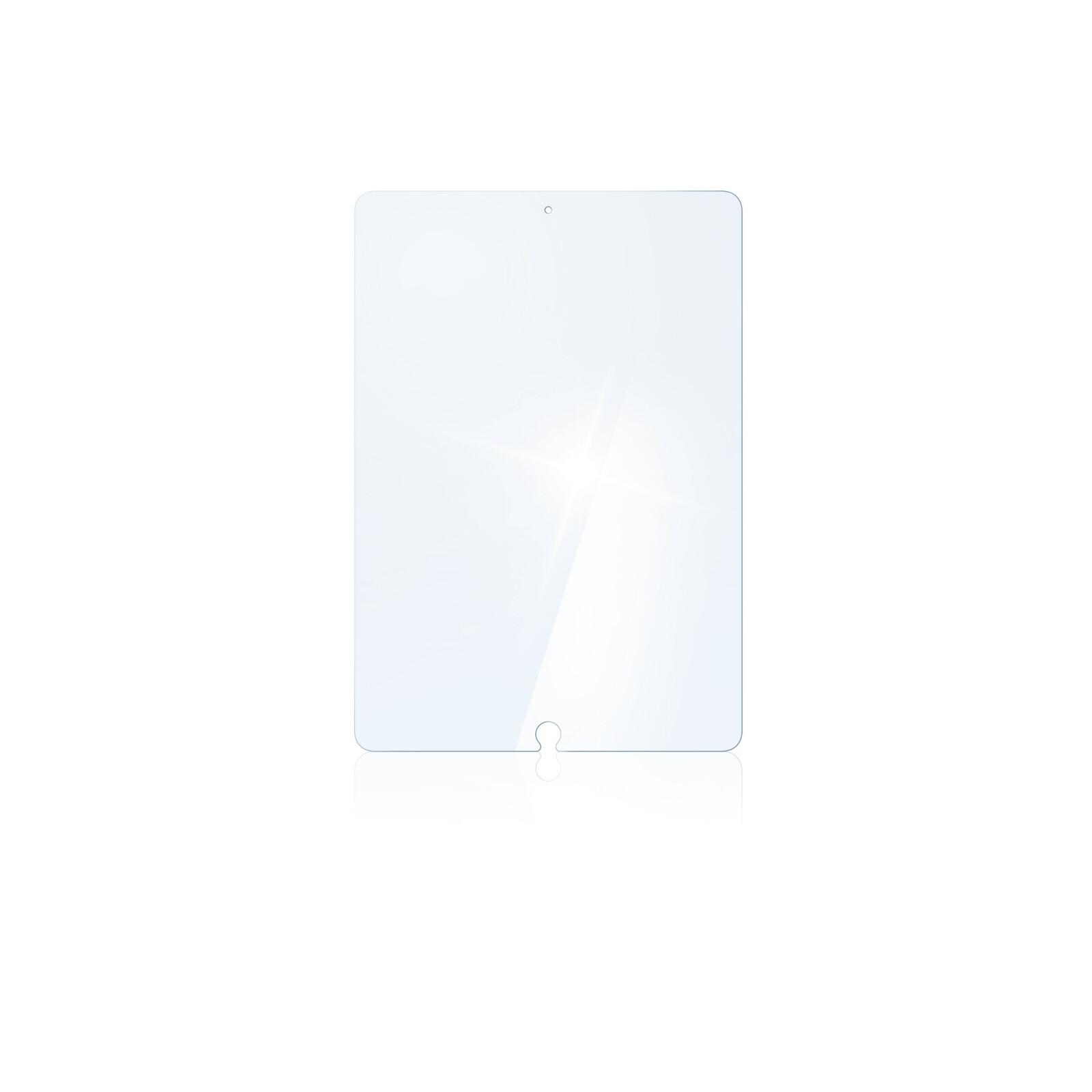 Hama Displayschutzglas Apple iPad Air/iPad Air 2 (2017)