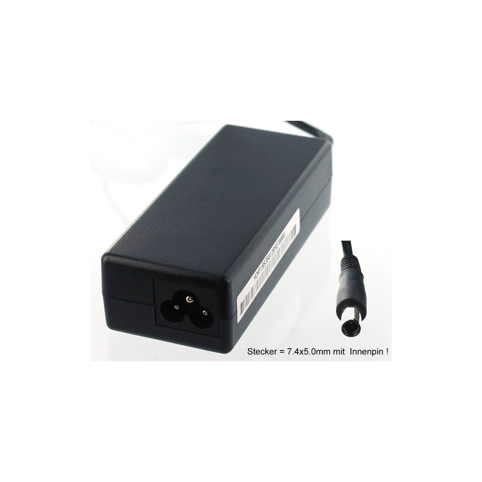 AGI Netzteil HP Compaq NX7400 65W