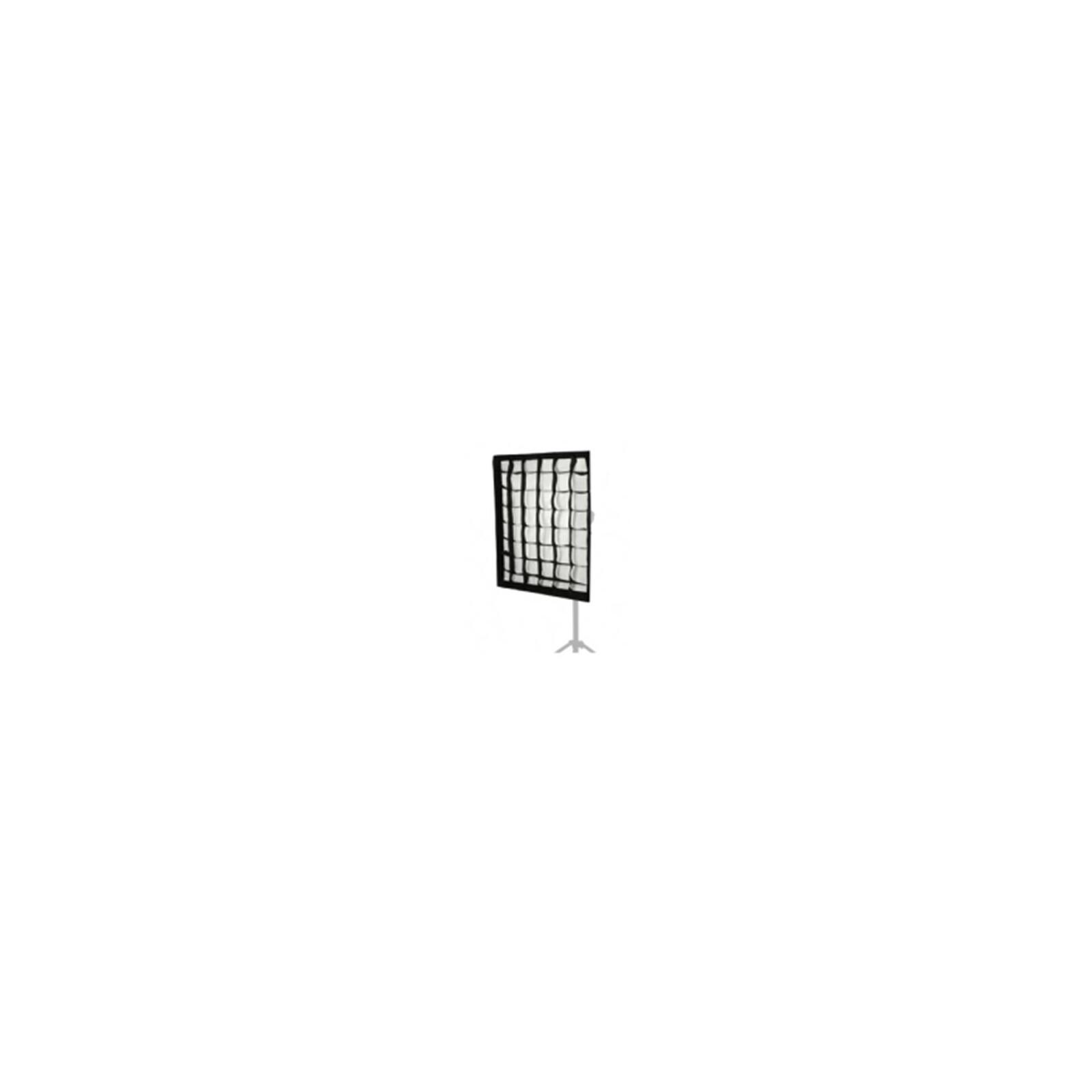 walimex pro Softbox PLUS 60x80cm für Aurora/Bowens