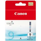 Canon PGI-9 Photo