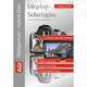 AGI Displayschutzglas Canon PowerShot G7 X