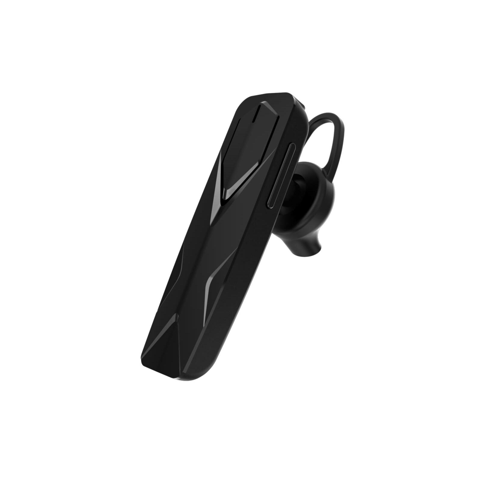 Felixx Premium Stereo In-Ear-Headset ARGON