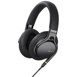 Sony MDR-1AM2 Over Ear