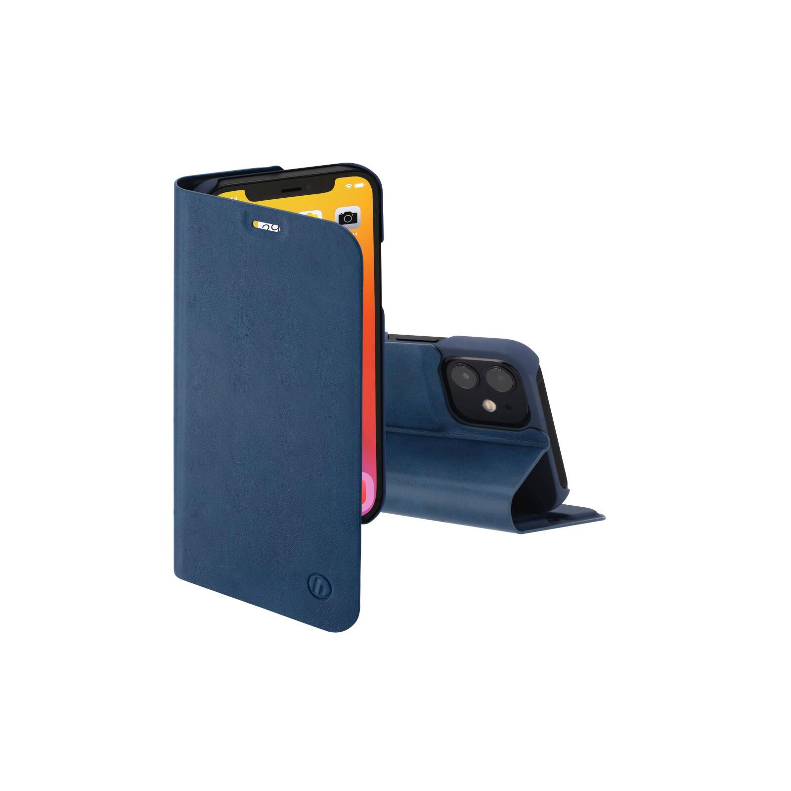 Hama Book Tasche Guard Pro Apple iPhone 12/12 Pro
