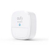 Eufy Motion Sensor White