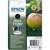Epson T129 Tinte
