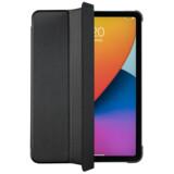 "Hama Tablet Case Fold Apple iPad Air 10.9"" 4. Gen schwarz"