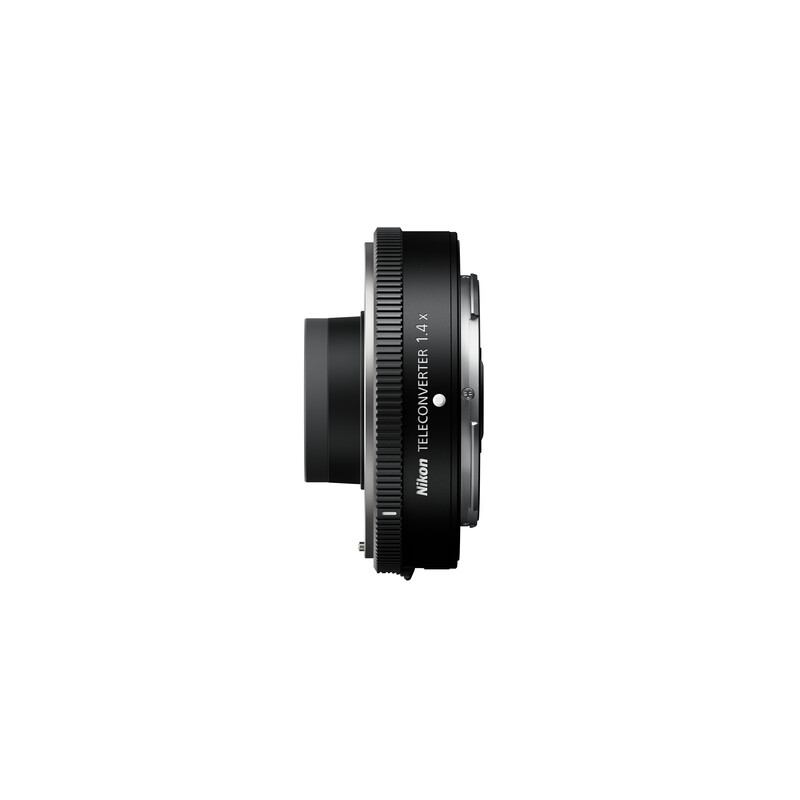 Nikon Z 1,4x Telekonverter