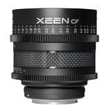 XEEN CF Cinema 85/1,5