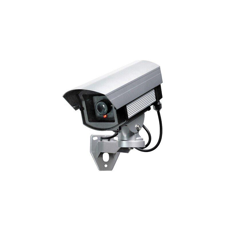 Indexa KA-05 Kameraattrappe