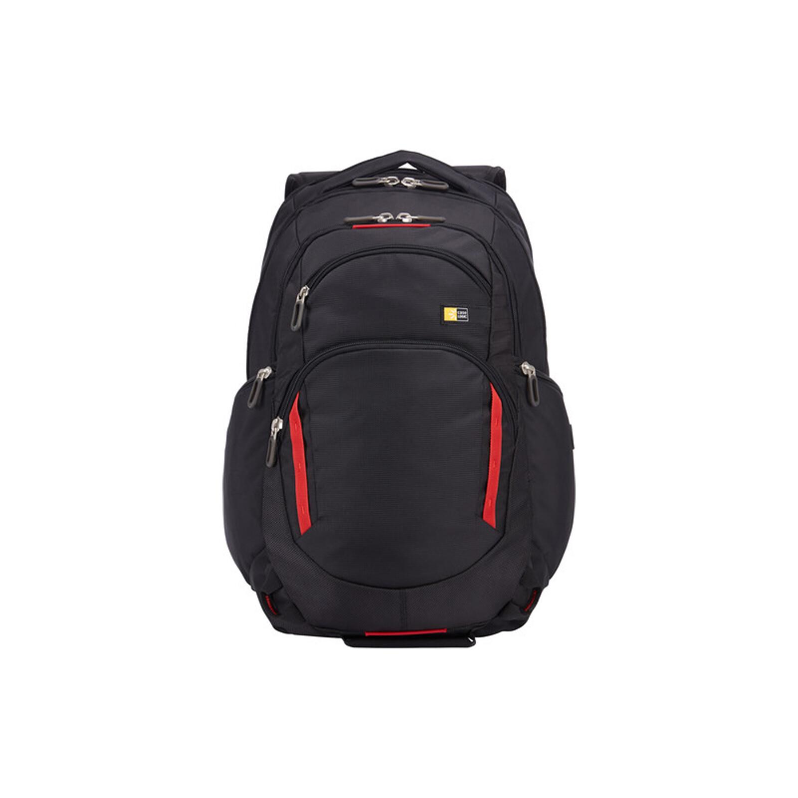 """CaseLogic Evolution Deluxe 15,6"""" Backpack"""