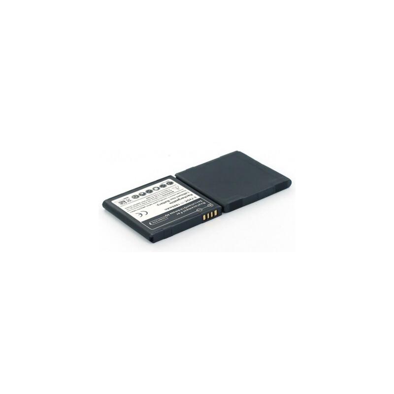 AGI Akku HTC Sensation 1.600mAh