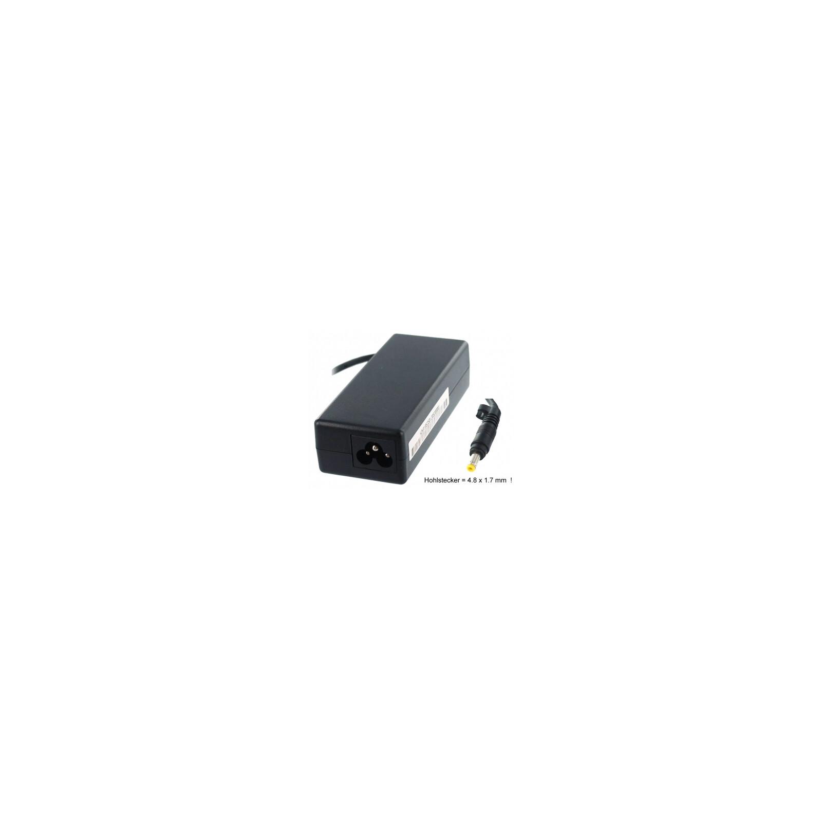 AGI Netzteil HP Compaq Presario 2800 65W