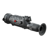 Guide TS Series 450 Thermal Rifle Scope