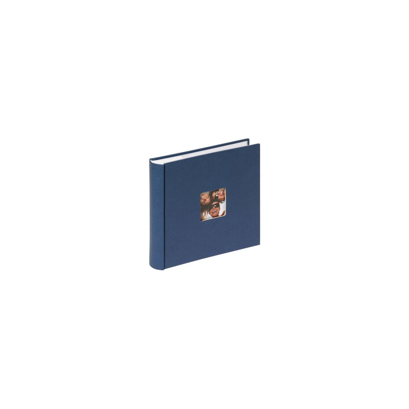 Album ME-110 10x15 Fun blau