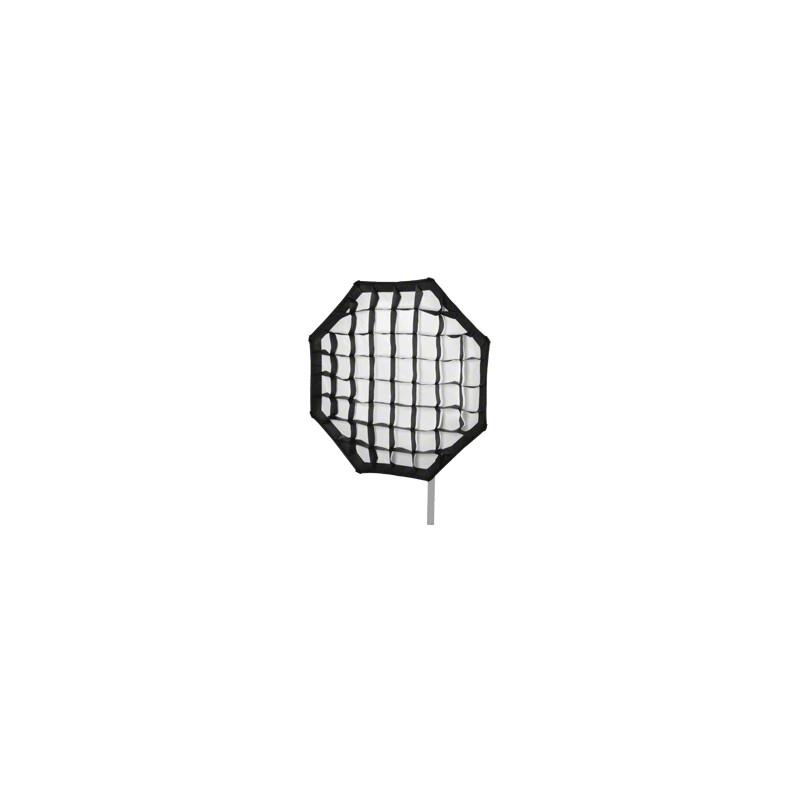 walimex pro Octagon SB PLUS Ø90cm Electra small