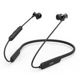 IOMI BT In Ear Sport Headphones schwarz