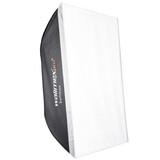 walimex pro Softbox 80x120cm für C&CR Serie
