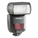 Cullmann Culight FR 60 Blitz