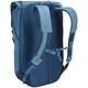 Thule Vea 25L Backpack