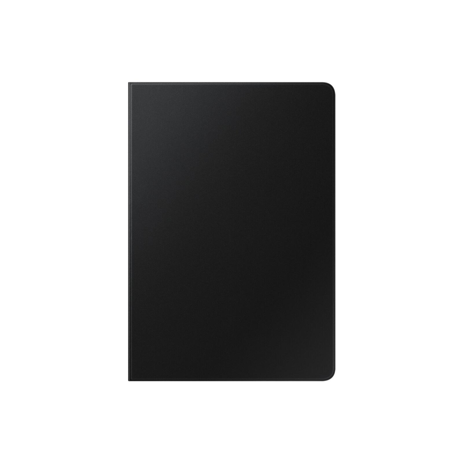 Samsung Original Book Cover EF-BT870 Galaxy Tab S7