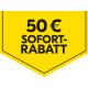 NIKON_SOFORTRABATT_SOMMER21_50