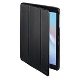 Hama Case Samsung Galaxy Tab A 10.5