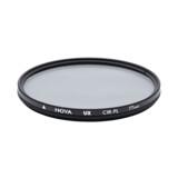 Hoya UX POL CIR Filter