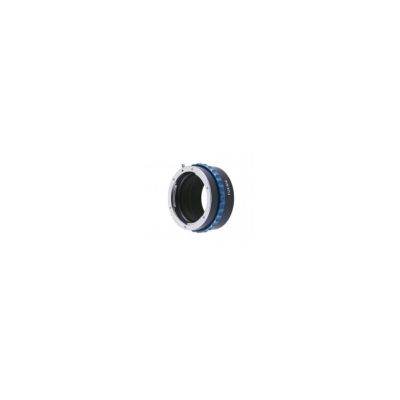 Novoflex FUX/NIK Adapter