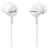Samsung EO-HS1303 Headset White