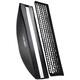 walimex pro Softbox PLUS OL 30x120cm + Uni Adapter