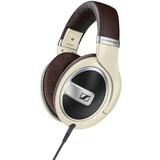 Sennheiser HD 599 Over-Ear