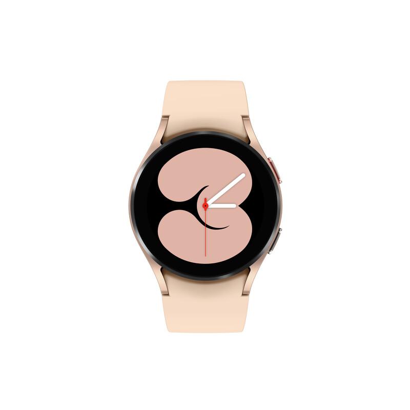 Samsung Galaxy Watch4 Active 40mm BT gold
