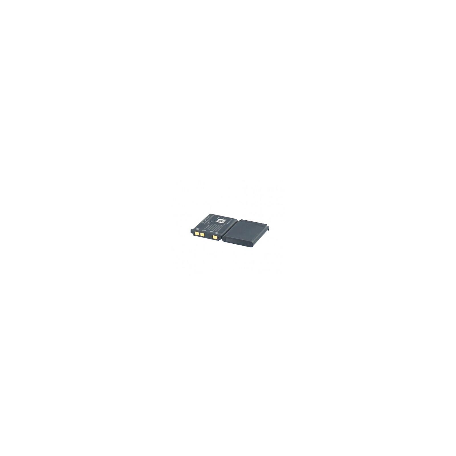 AGI 6525 Akku Casio Exilim EX-Z330