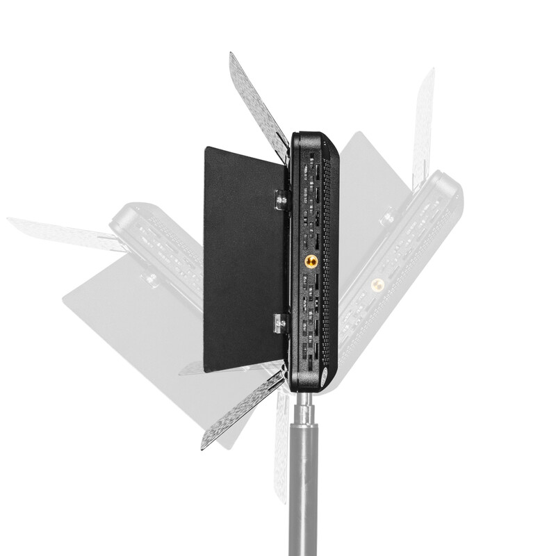 walimex pro LED 500 Versalight Daylight